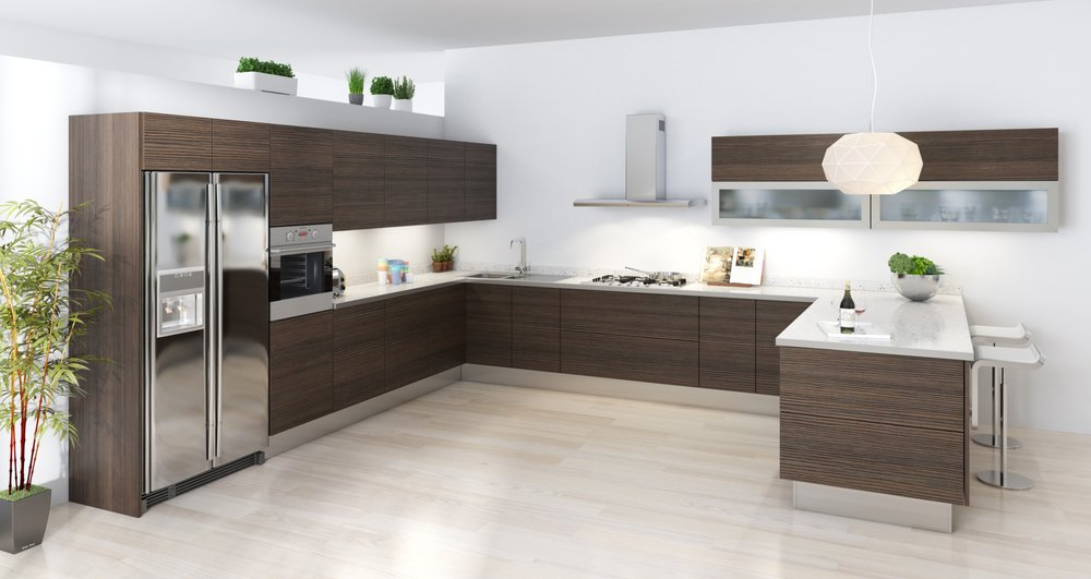 Adornus Cabinetry - 53 Photos - Cabinetry - 3200 NW 112th ...