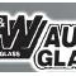 D W Auto Glass Auto Glass Services 55 Ashland Rd Mansfield