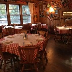 Caro Mi Dining Room 32 Foton 16 Recensioner