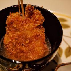 The Best 10 Japanese Restaurants Near Wakuriya In San Mateo Ca Yelp