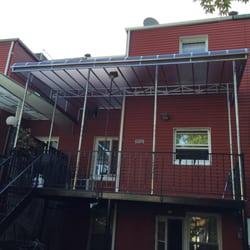 Brooklyn Stainless Steel - 41 Photos - Door Sales ...