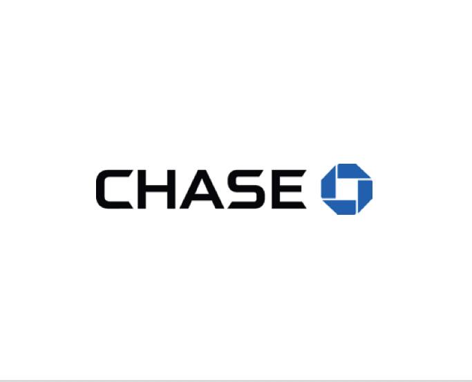 Chase Bank: 7674 Dr Phillips Blvd, Orlando, FL