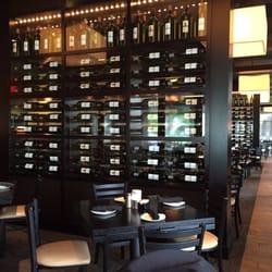 Photo Of Cooper S Hawk Winery Restaurant Wheeling Il United States