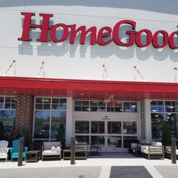 Home goods - 2421 N Federal Hwy, Pompano Beach, FL - 2019
