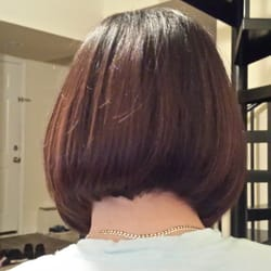 Haircolorxperts - 21 Reviews - Hair Stylists - 2030 Cameron St ...