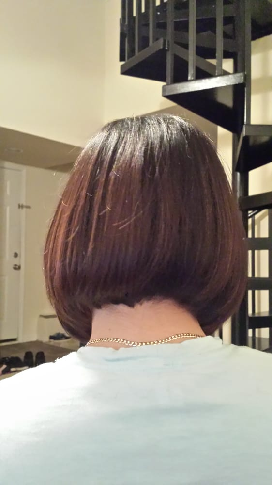 Haircolorxperts 21 Reviews Hair Stylists 2030 Cameron St