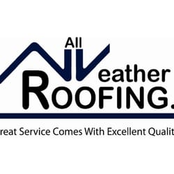Photo of All Weather Roofing - San Jose CA United States  sc 1 st  Yelp & All Weather Roofing - Roofing - 571 Bird Ave Downtown San Jose ... memphite.com