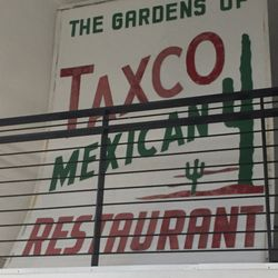 Photo Of Gardens Taxco West Hollywood Ca United States Their Original