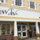 Brow Diva - 41 Photos & 32 Reviews - Waxing - 3025 Monroe Ave ...