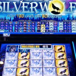 Peachy Grand Casino 28 Photos 61 Reviews Casinos 777 Lady Interior Design Ideas Gresisoteloinfo