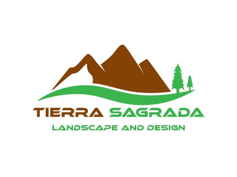 Tierra Sagrada Landscape & Design: Santa Fe, NM