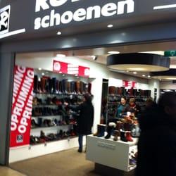 Shoe Poolsterstraat 77RotterdamZuid Robee Schoenen Stores 4AjRL53q