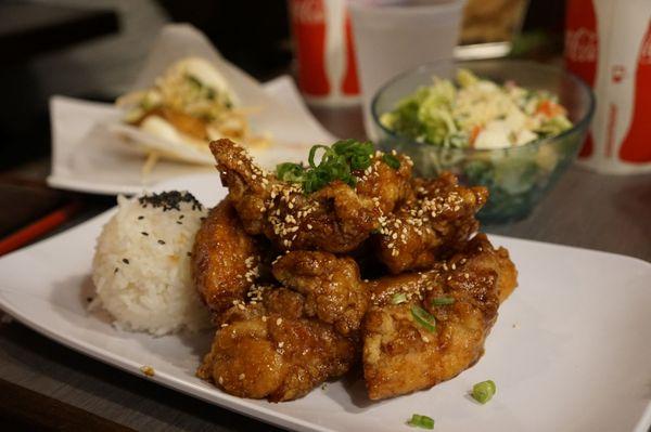53cfa8afacbb The Box   Burgers Eatery - 302 Photos   169 Reviews - Asian Fusion ...