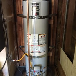 Efficient Water Heaters 39 Photos Amp 157 Reviews Water