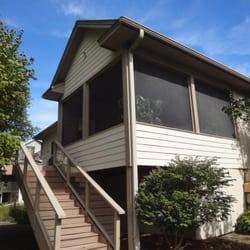 Jeff Steiner Home Repair and Remodel - Contractors
