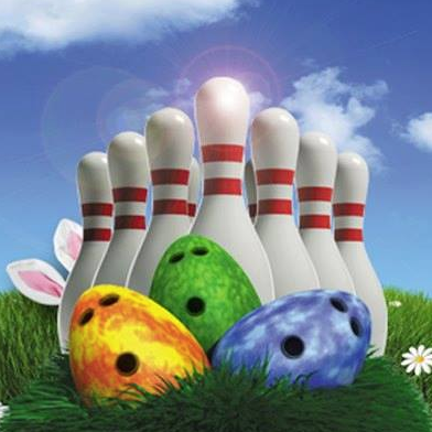 Red River Lanes Bowling Center: 707 28th Ave N, Fargo, ND