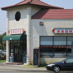 Yelp Chinese Restaurant Monterey Ca