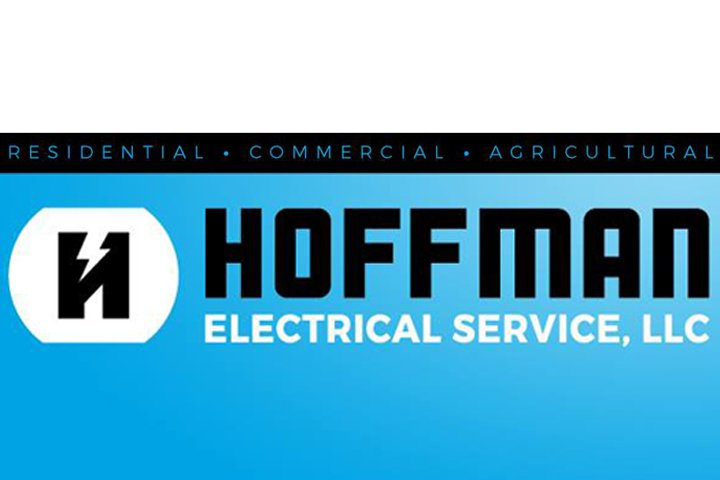 Hoffman Electrical Service: 195 Antoine St, Mineral Point, WI