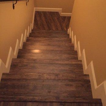 Photo Of Interior Flooring Solutions   Lynwood, CA, United States