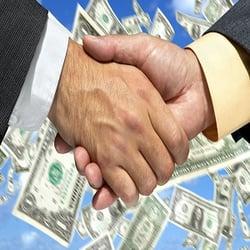 Cash loan services near me picture 2