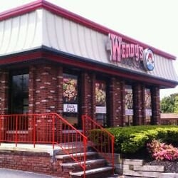 Restaurants Kidder St Wilkes Barre Pa