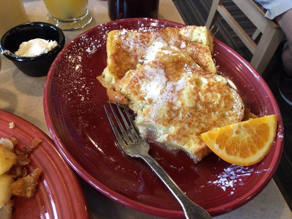 Depot Diner: 23 Enon St, Beverly, MA