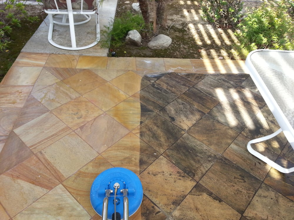 Advanced Cleaning Solutions: 33175 Temecula Pkwy, Temecula, CA