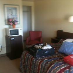 Photo Of Skyline Motel Fairview Ut United States Our Room