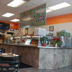 Los Pinos Mexican Grill 3