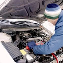 Bob's Automotive Service & Truck Repair - Auto Repair ...