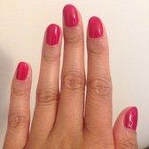 b stylish nails 15 photos 18 reviews nail salons 4. Black Bedroom Furniture Sets. Home Design Ideas