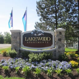 Lakewood apartments appartement meubl 100 waterside for 100 waterside terrace stafford va