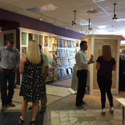 Devon Tile & Design Studio - Building Supplies - 111 E Lancaster Ave ...