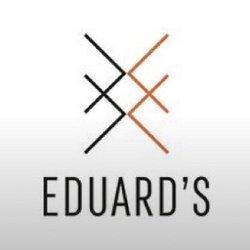 Eduard's - Cocktail Bars - Sporerstr  16, Rathaus, Stuttgart, Baden