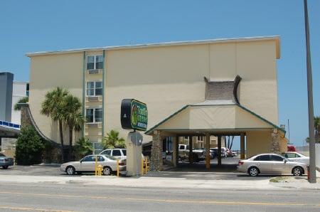 Turtle Inn Beach Club Resort
