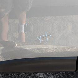 Budget A Car 50 Photos 269 Reviews Al 8855 Casa Verde Rd Orlando International Airport Fl Phone Number Yelp