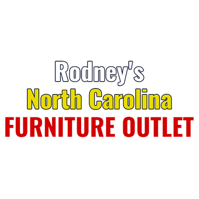 Rodney S North Carolina Furniture Outlet Closed Furniture Stores
