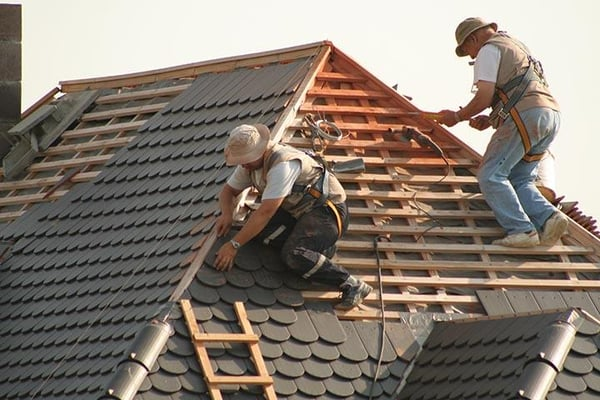 ortiz framing construction roofing vancouver wa phone number