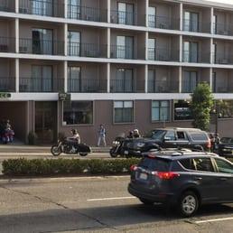 Lombard motor inn 40 fotos y 74 rese as hoteles 1475 for Lombard motor inn san francisco ca