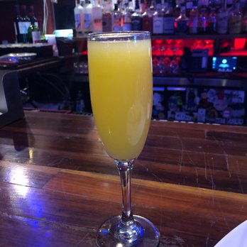 Hell's Kitchen Lounge - 270 Photos & 210 Reviews - Lounges