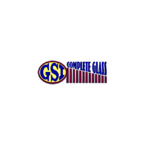 GSI Complete Glass: 1101 S Frontage Rd, Deer Park, WA
