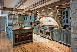 Ackerman's Appliance: 217 Warren St, Hudson, NY