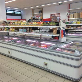 I Shop 15 Fotos Internationaler Supermarkt