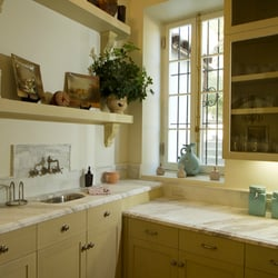 Photo Of Solid Rock Countertops   Moorpark, CA, United States ...