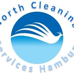 north cleaning services angebot erhalten b roreinigung tabulatorweg 1a billstedt hamburg. Black Bedroom Furniture Sets. Home Design Ideas