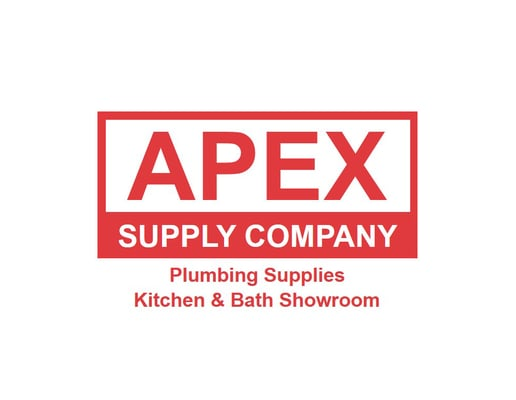 Apex Supply Company - Plumbing - 510 S Mill St, Lewisville, Tx