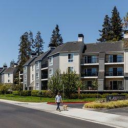 Photo Of Mansion Grove Apartments By Prometheus   Santa Clara, CA, United  States