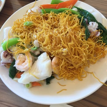 phoenix food boutique - 295 photos & 239 reviews - chinese - 17575