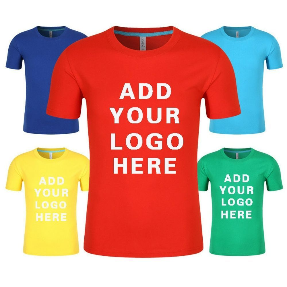 Custom shirts more foton screen printing t shirt