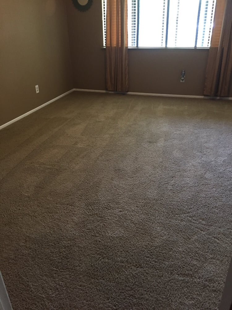 Macie s floor covering carpeting 569 five cities dr for Floor covering near me